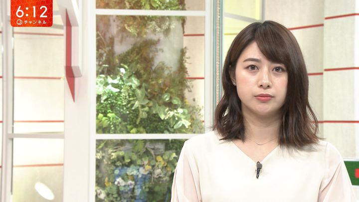 2019年06月28日林美沙希の画像12枚目