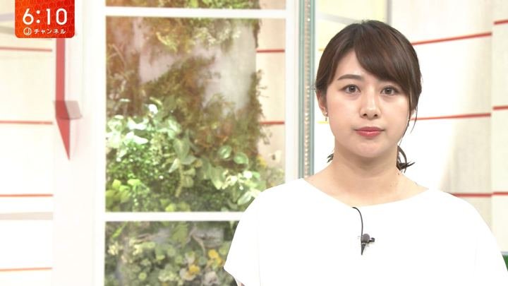2019年07月01日林美沙希の画像08枚目