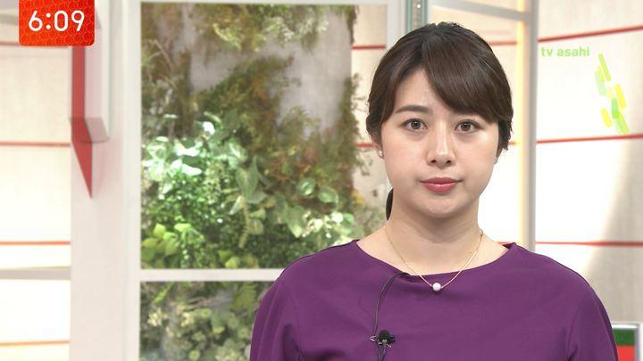 2019年07月02日林美沙希の画像18枚目