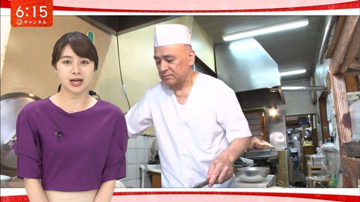 2019年07月02日林美沙希の画像21枚目