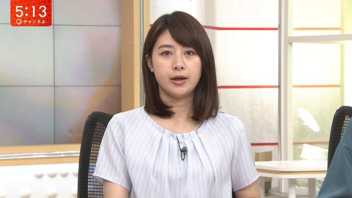 2019年07月04日林美沙希の画像02枚目
