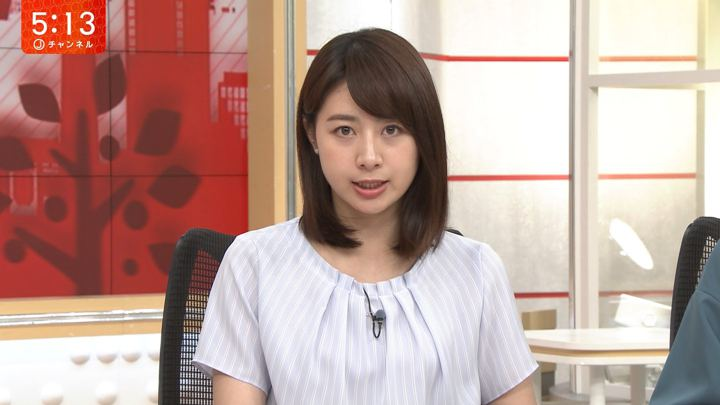 2019年07月04日林美沙希の画像03枚目