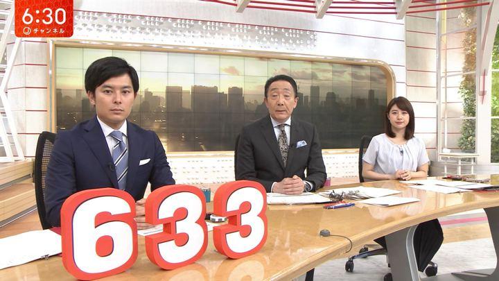 2019年07月04日林美沙希の画像15枚目
