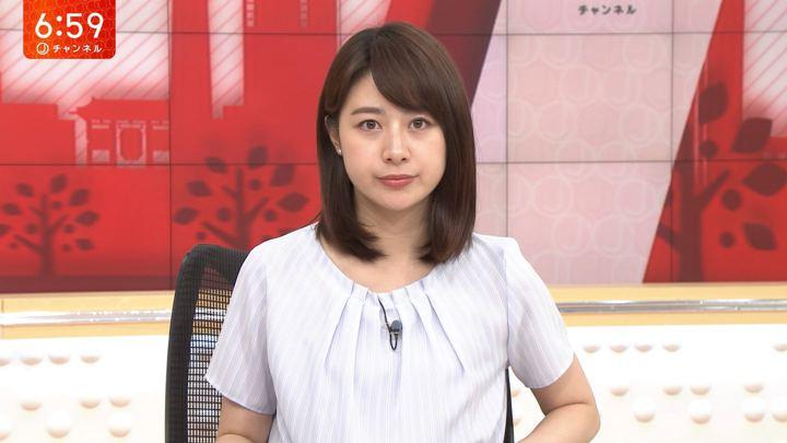 2019年07月04日林美沙希の画像18枚目