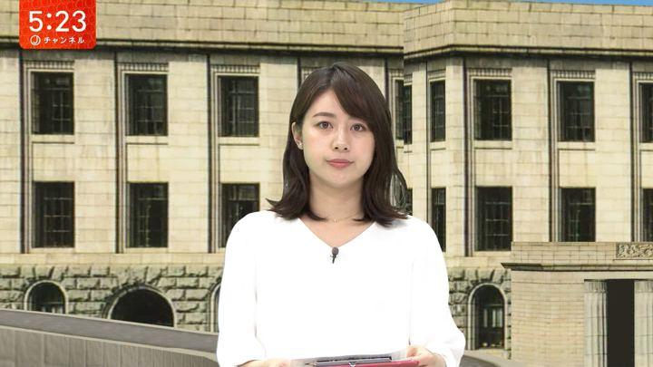 2019年07月05日林美沙希の画像04枚目