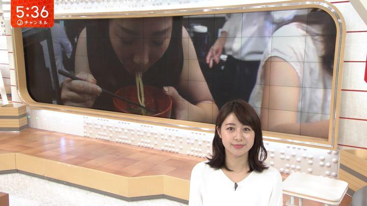 2019年07月05日林美沙希の画像09枚目