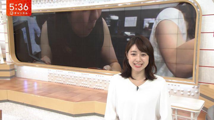 2019年07月05日林美沙希の画像10枚目
