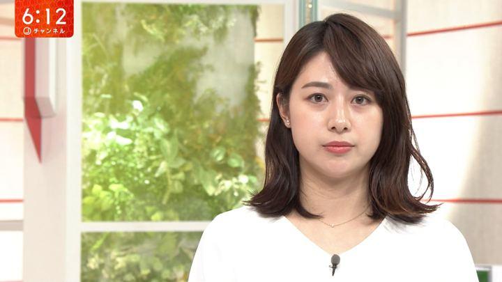 2019年07月05日林美沙希の画像13枚目