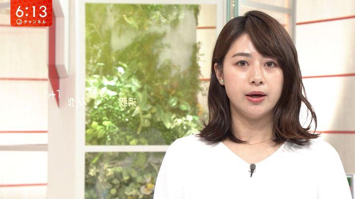 2019年07月05日林美沙希の画像14枚目