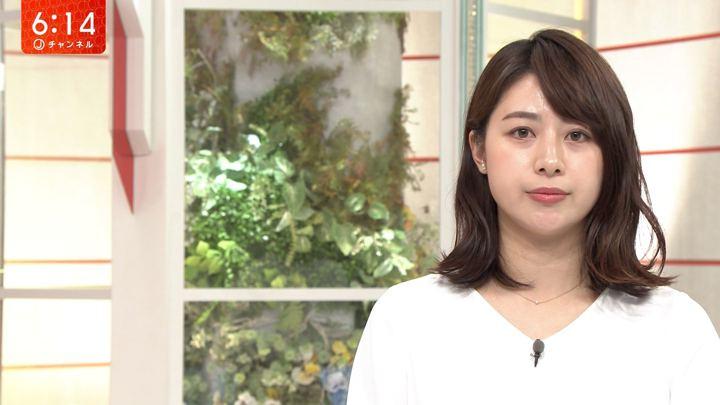 2019年07月05日林美沙希の画像15枚目