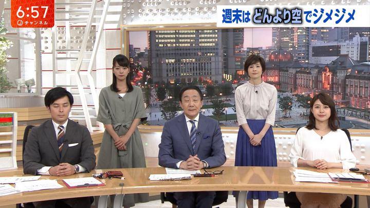 2019年07月05日林美沙希の画像20枚目