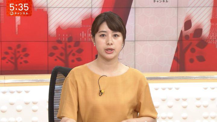 2019年07月08日林美沙希の画像10枚目