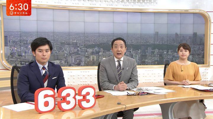 2019年07月08日林美沙希の画像18枚目