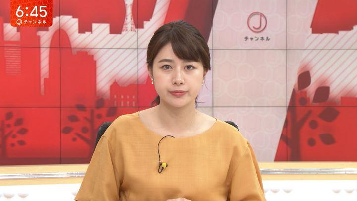 2019年07月08日林美沙希の画像20枚目