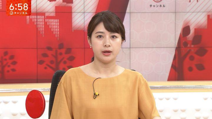 2019年07月08日林美沙希の画像21枚目