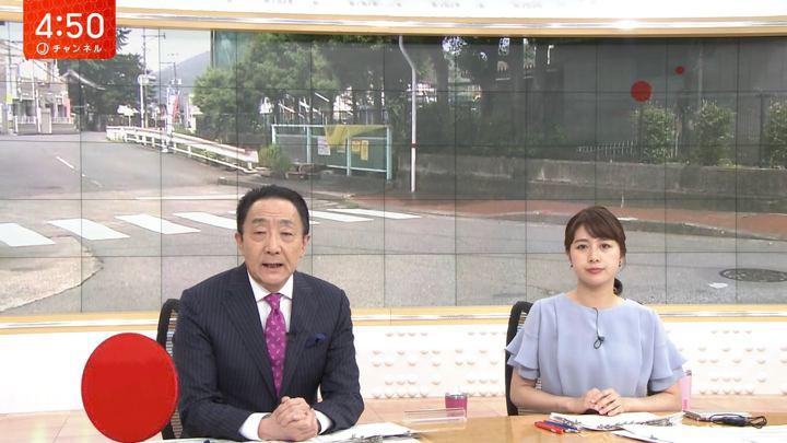 2019年07月09日林美沙希の画像01枚目
