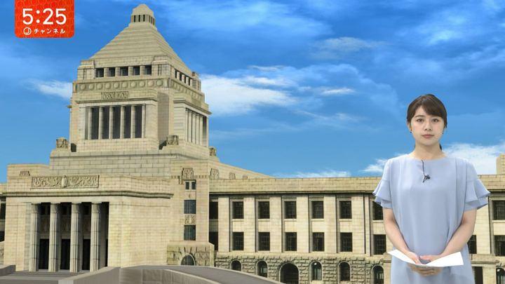 2019年07月09日林美沙希の画像02枚目