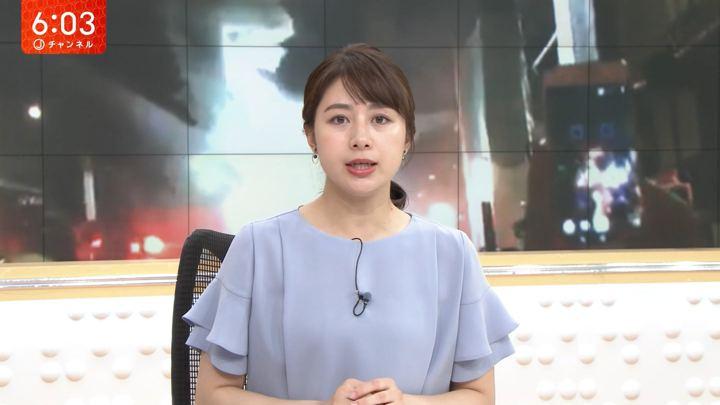 2019年07月09日林美沙希の画像05枚目