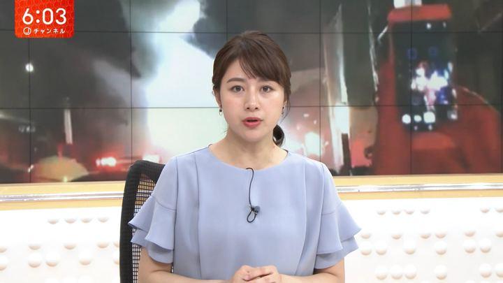 2019年07月09日林美沙希の画像06枚目