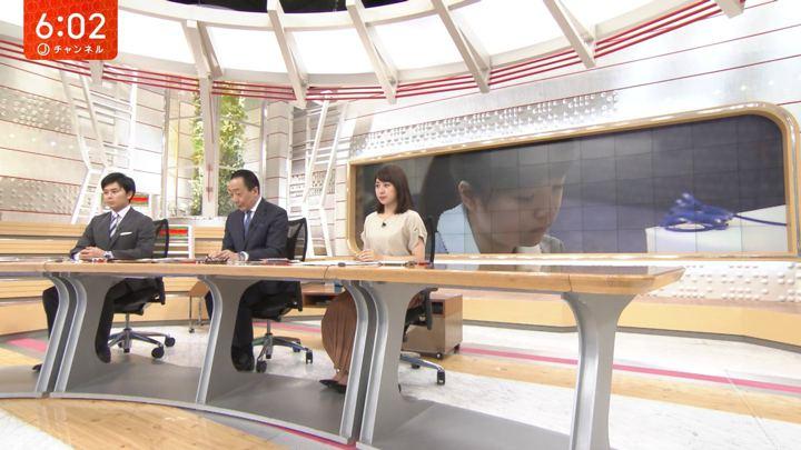 2019年07月10日林美沙希の画像04枚目