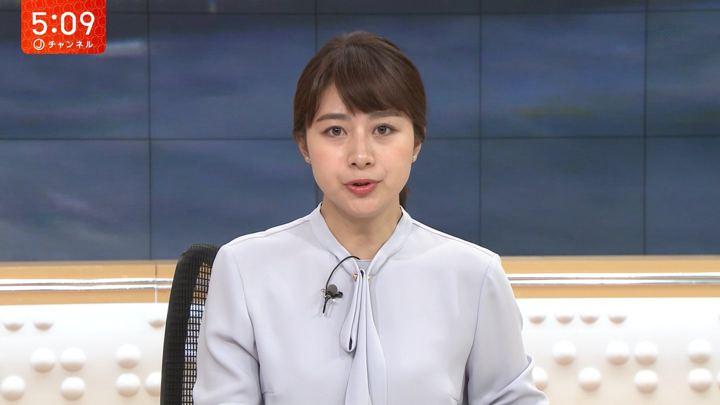 2019年07月11日林美沙希の画像10枚目