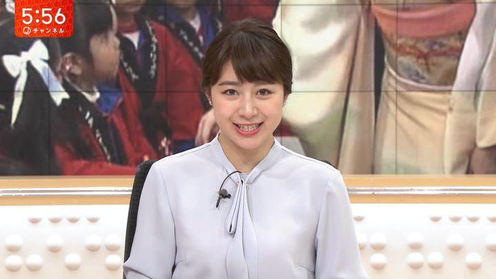 2019年07月11日林美沙希の画像19枚目