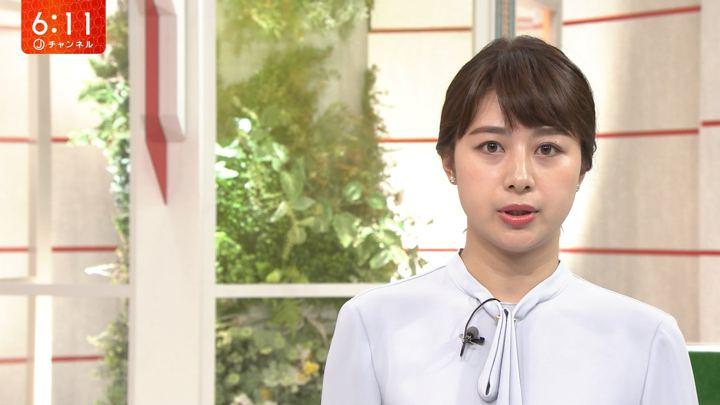 2019年07月11日林美沙希の画像23枚目