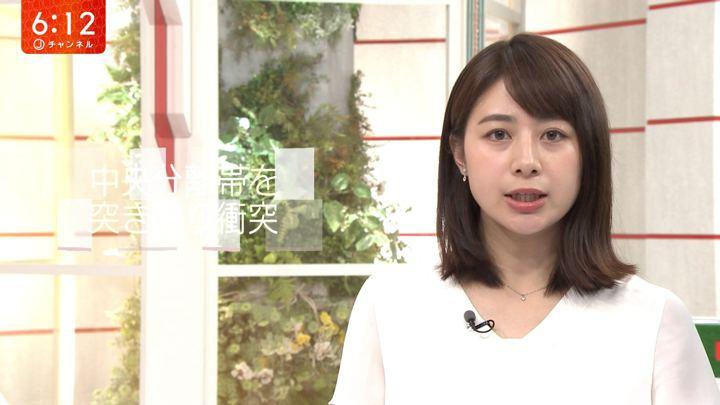 2019年07月12日林美沙希の画像14枚目