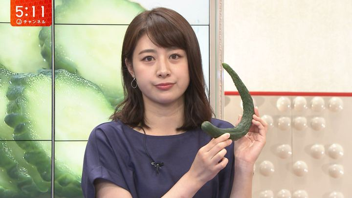 2019年07月16日林美沙希の画像04枚目