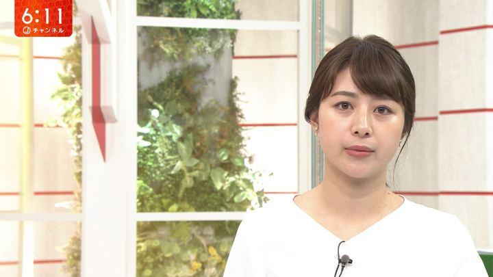 2019年07月17日林美沙希の画像11枚目