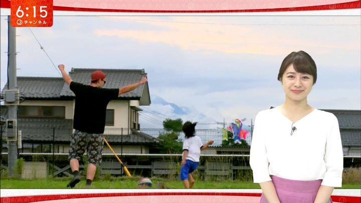 2019年07月17日林美沙希の画像13枚目