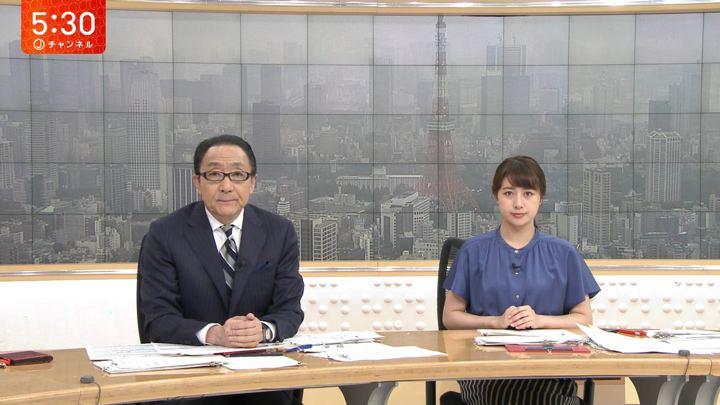 2019年07月22日林美沙希の画像04枚目