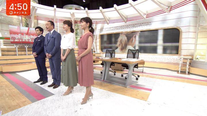 2019年07月29日林美沙希の画像02枚目