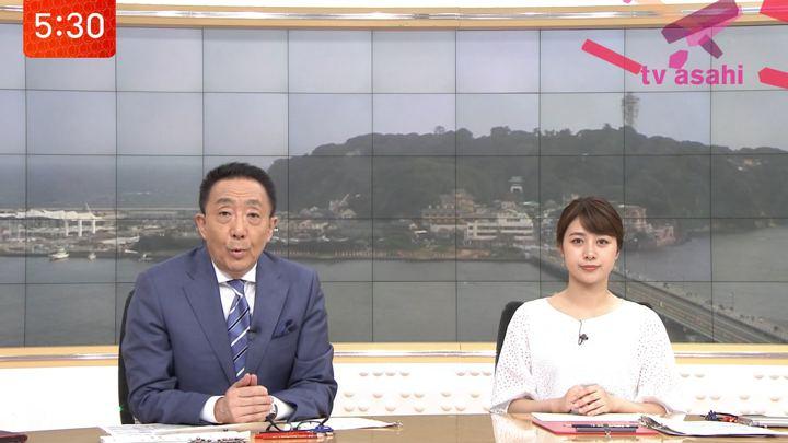2019年07月29日林美沙希の画像03枚目