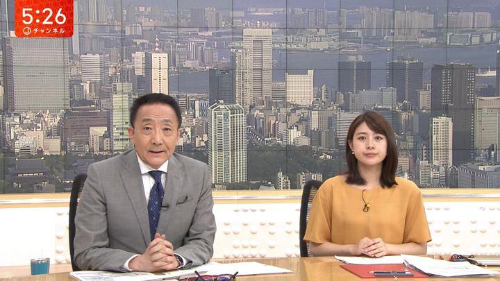 2019年07月30日林美沙希の画像03枚目