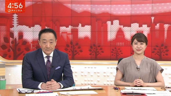 2019年07月31日林美沙希の画像04枚目