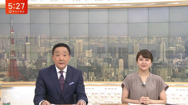 2019年07月31日林美沙希の画像05枚目