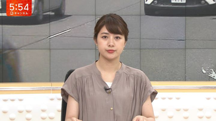 2019年07月31日林美沙希の画像06枚目