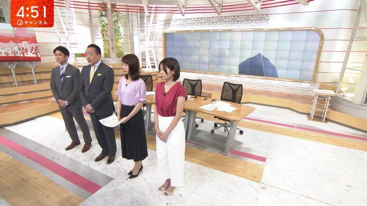 2019年08月01日林美沙希の画像02枚目
