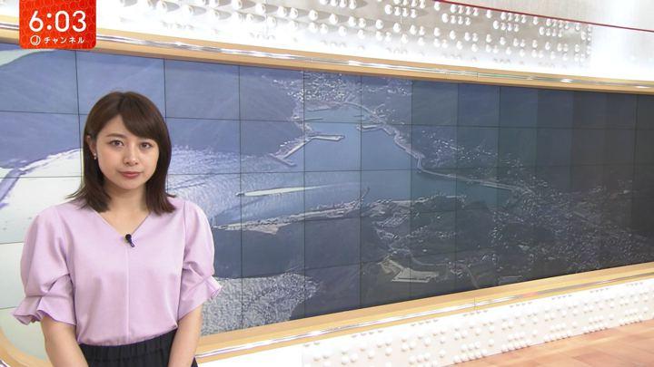 2019年08月01日林美沙希の画像12枚目