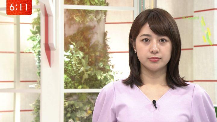 2019年08月01日林美沙希の画像13枚目