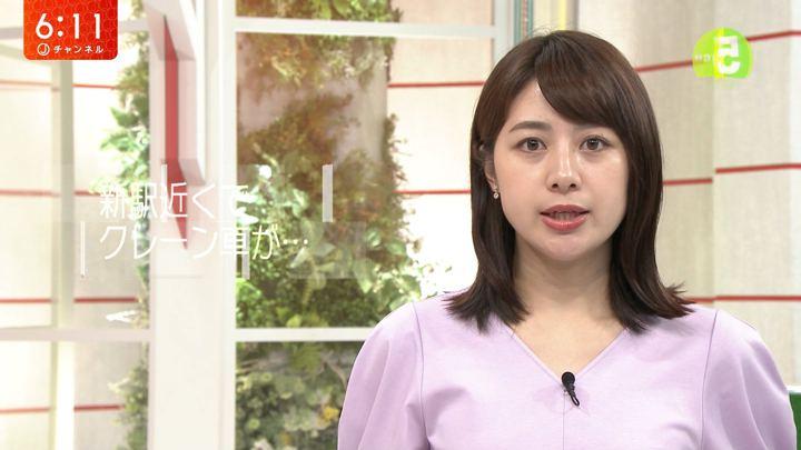 2019年08月01日林美沙希の画像14枚目