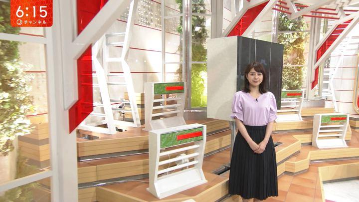 2019年08月01日林美沙希の画像16枚目