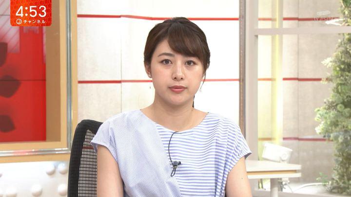 2019年08月05日林美沙希の画像02枚目