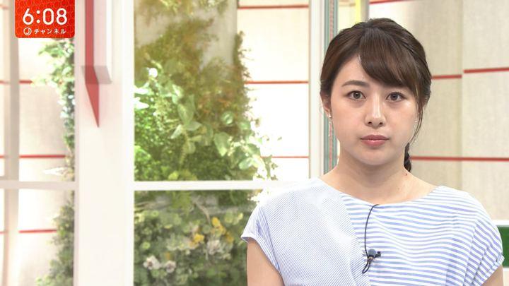2019年08月05日林美沙希の画像09枚目