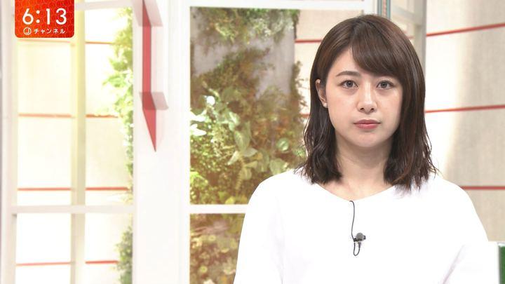 2019年08月06日林美沙希の画像12枚目