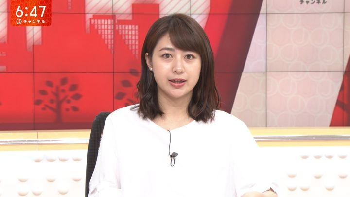 2019年08月06日林美沙希の画像15枚目