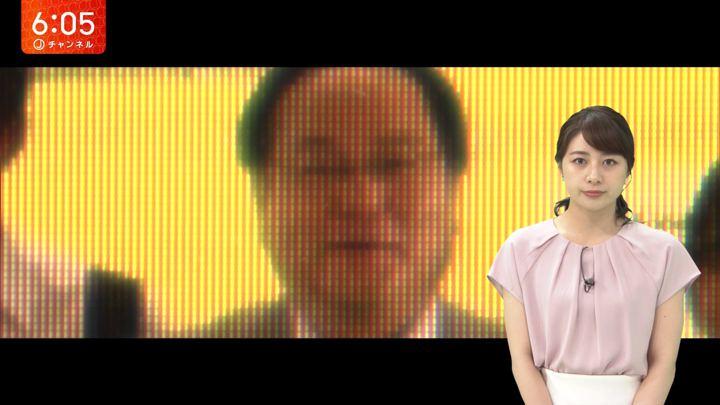 2019年08月07日林美沙希の画像08枚目