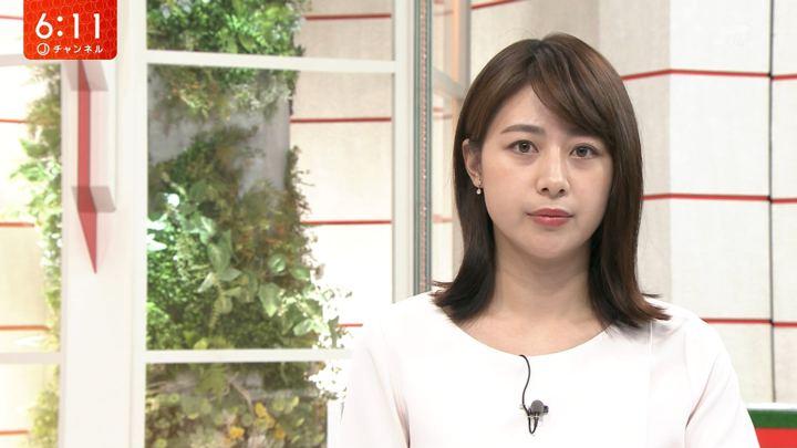 2019年08月09日林美沙希の画像12枚目
