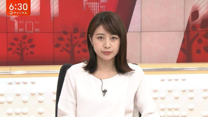 2019年08月09日林美沙希の画像16枚目